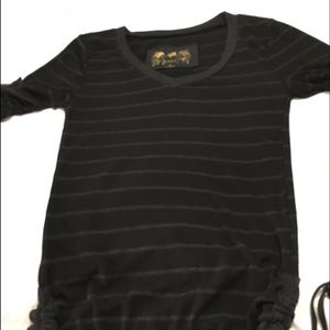 Lightweight Super Soft  sweater/ shirt